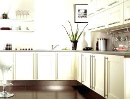 what to clean grease off kitchen cabinets clean grease top kitchen cabinets