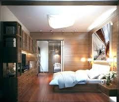 bedroom ideas tumblr for guys. Interesting For Guys Bedroom Ideas Single Guy For Man Small Apartment Male Tumblr    Inside Bedroom Ideas Tumblr For Guys E