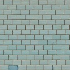 robins egg blue with greyish brown grout perfect for kitchen what type of grout for glass