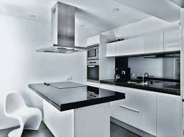 kitchen cabinet design for small apartment. best of finest small apartment kitchen cabinet design apartments white wooden and grey countertop as reflective the f designs kitchens for a