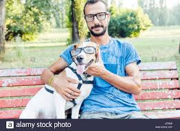 Image result for pics of a man nearsighted