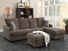 Full Images Best Price Sectional Sofas