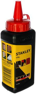 <b>Красный</b> краситель 115гр Stanley 1-<b>47</b>-404 - цена, отзывы ...