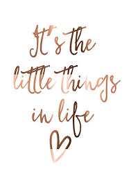 Pinterest Quotes Happy Life Inspirational Quotes Interesting Best 24 Happiness Quotes 10