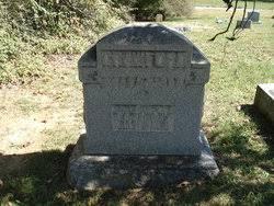 John Wesley Crawford (1837-1913) - Find A Grave Memorial