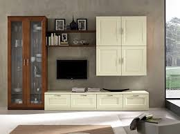 contemporary wall units for living room. contemporary wall units with beach style bookcases living room and entertainment center for