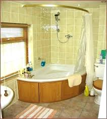 small tub shower combo canada small tub and shower combo small tub shower combo captivating corner small tub shower combo canada