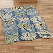 elegant taupe bathroom rugs 49 photos home improvement navy blue bathroom rug set jcpenney bathroom rug sets