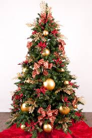 Dark This Year With Tree Decorations Ideas Also Showing For For Tree  Decoration Decorations Tree Small