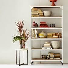 wall shelves ace hardware