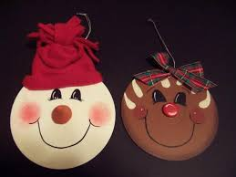 24 Best Office Recycled Christmas Decorations Images On Pinterest Christmas Crafts Recycled Materials
