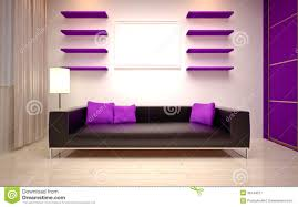 Interior Design Purple Living Room Bright Purple Living Room Yes Yes Go