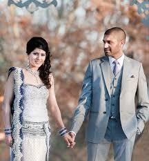 Premal & Damini's Wedding Reception | JAG GUNDU PHOTOGRAPHY – Blog
