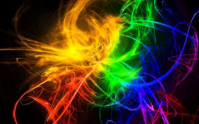 colorful smoke wallpapers hd. Delighful Colorful For Colorful Smoke Wallpapers Hd