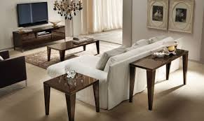 Italian Coffee Table Alf Soprano Modern Italian Coffee Table Coffee Tables Living Room