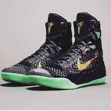 lebron shoes 2015 black. black mamba lebron shoes 2015