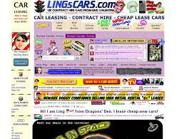 10 Worst Website Designs 10 Worst Websites For 2013 The Ugliest Websites Ever