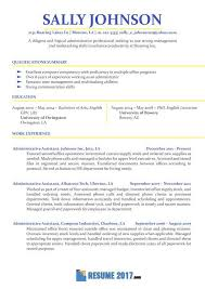 Nice Resume Formats How To Create Effective Resume This Board Is About Resume Formats