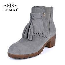 LEMAI Official Store - Amazing prodcuts with exclusive discounts on ...