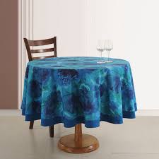 round linen tablecloths 70 round tablecloth