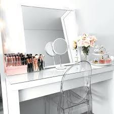 diy vanity table ideas. ikea vanity table diy dressing ideas makeup malm mirror storage