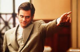 10 лучших судебных монологов в истории кино: часть вторая