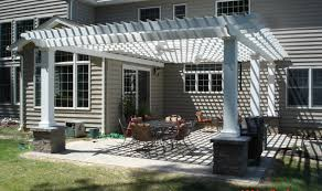 easy patio roof construction. full size of patio \u0026 pergola:patio cover design stunning roof ideas easy construction c