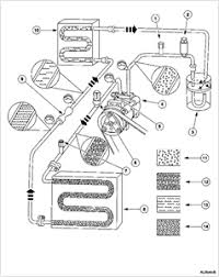 nissan a c high pressure switch questions & answers (with pictures Wiring Diagram 2005 Nissan Altima A C Pressure 75cc8eb gif ad question about 2005 altima 2005 Nissan Altima Engine Problems