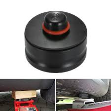 1pc <b>Car Styling</b> Tools <b>Jack Lift</b> Point Pad Adapter <b>Jack</b> Pad Tool ...