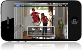 smart home security system missouri Video Security System   Home Surveillance St Louis Butler