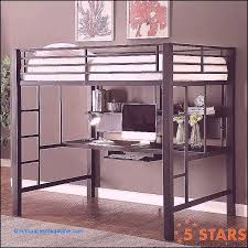 Modern Loft Beds For Adults Best Awesome Collection Loft Beds
