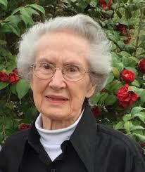 Winona Kelley Smith   Obituaries   news-journal.com