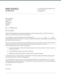 Resume Samples For Customer Service Customer Service Representative ...