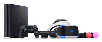 ps4 vr controller. playstation vr allows you to experience the future of gaming through virtual reality with a ps system, your ps4 and ps4 vr controller p