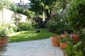 Garden Designers London Ideas Best Decorating Ideas