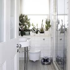 new york bathroom design. Bathroom Design Nyc New York With Fine Best Concept A