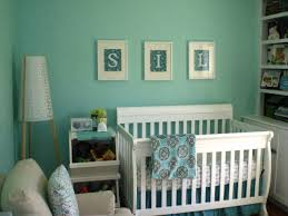 Baby Nursery Decor Best Wall Paint Colors For Boy