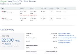 American Airlines Miles Review Million Mile Secrets