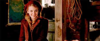 enchanted by a book the book thief c liesel aka the book thief