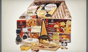 53 off gift baskets from gift baskets overseas