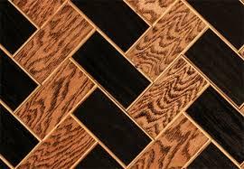 decorative wood wall tiles. View Image. Amazing Wooden Wall Tiles Make Stunning Personalized Art 2017. Wood Pleasing Wonderful Decorative S