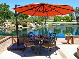 patio ideas best patio umbrellas canada best patio umbrellas 2016 intended for proportions 1024 x 768