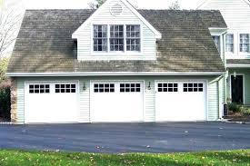 precision garage doors nj precision garage door reviews cool beautiful precision garage doors decor precision garage precision garage doors