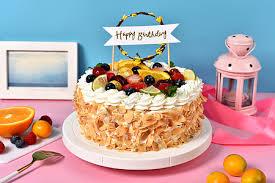 生日蛋糕图片_生日蛋糕素材_生日蛋糕高清图片_摄图网图片下载