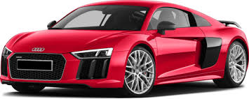 2018 audi png. interesting 2018 52 v10 plus 2018 audi r8 coupe with audi png
