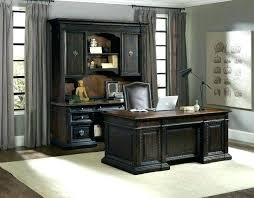 kenosha office cubicles. Hooker Furniture Office Warehouse Kenosha . Cubicles