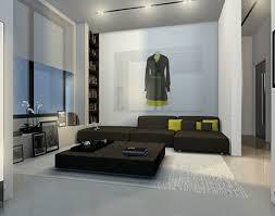 Modern Apartment Living Room Modern Minimalist Apartment Living Modern Minimalist Apartment
