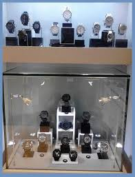 Nixon Watch Display Stand 100 best Watches Display images on Pinterest Cabinets Glass 2