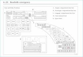 2000 bmw r1150rt fuse box diagram wire center \u2022 1999 bmw 540i fuse box diagram at 1999 Bmw 540i Fuse Diagram