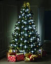 Star Shower Light Show Walmart Tree Dazzler Christmas Tree Light Show By The Maker Of Star